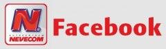 facebook_odkaz.jpg